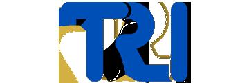 TRI logo